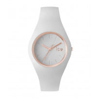 Ice-Watch IW000977