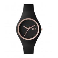 Ice-Watch IW000979