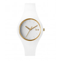 Ice-Watch IW000981