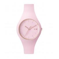 Ice-Watch IW001065