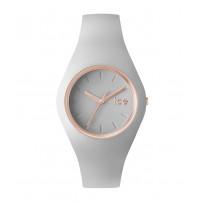 Ice-Watch IW001070