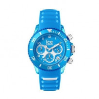 Ice-Watch IW001461