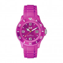 Ice-Watch IW001465