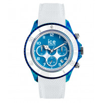 Ice-Watch IW014220
