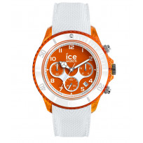 Ice-Watch IW014221