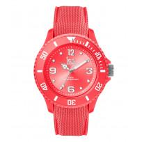 Ice-Watch IW014237