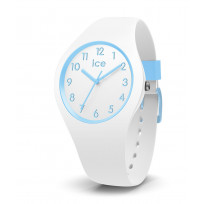 Ice-Watch IW014425