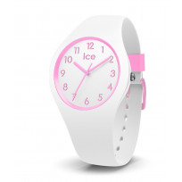 Ice-Watch IW014426