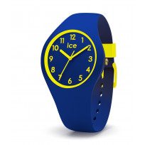 Ice-Watch IW014427