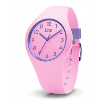 Ice-Watch IW014431
