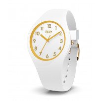 Ice-Watch IW014759