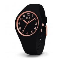 Ice-Watch IW014760