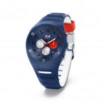 Ice-Watch IW014948