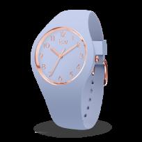 Ice-Watch IW015329