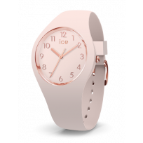 Ice-Watch IW015330