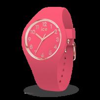 Ice-Watch IW015331