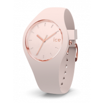 Ice-Watch IW015334