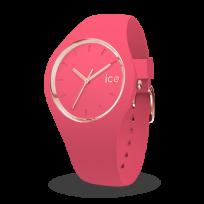 Ice-Watch IW015335