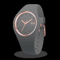 Ice-Watch IW015336