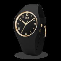 Ice-Watch IW015338