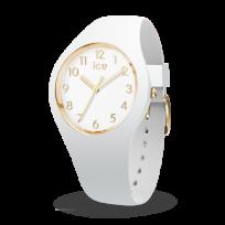 Ice-Watch IW015339