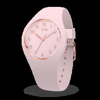 Ice-Watch IW015346