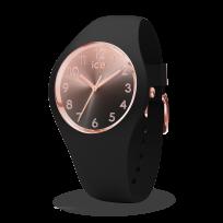 Ice-Watch IW015746