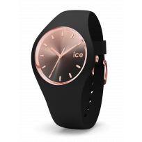 Ice-Watch IW015748