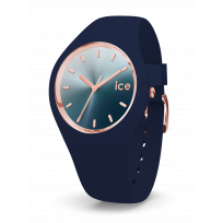 Ice-Watch IW015751