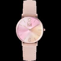 Ice-Watch IW015754