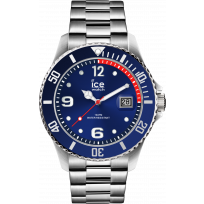 Ice-Watch IW015771