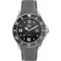 Ice-Watch IW015772