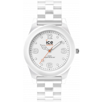 Ice-Watch IW015776