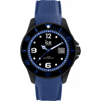Ice-Watch IW015783