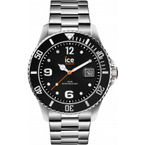 Ice-Watch IW016031