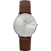 Ice-Watch IW016228