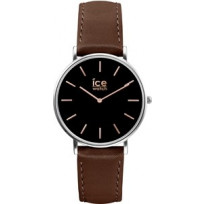 Ice-Watch IW016229