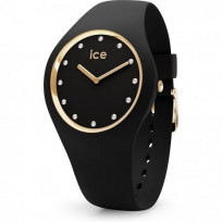 Ice-Watch IW016295