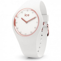 Ice-Watch IW016300