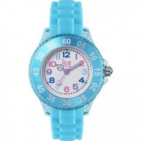 Ice-Watch IW016415