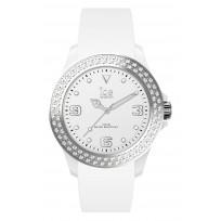 Ice-Watch IW017230