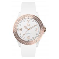 Ice-Watch IW017232