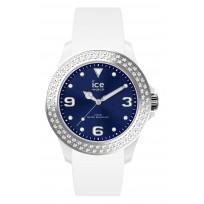 Ice-Watch IW017235