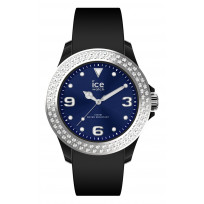 Ice-Watch IW017237