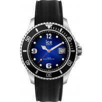 Ice-Watch IW017329