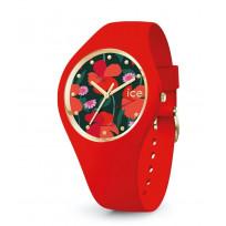 Ice watch flower IW017575