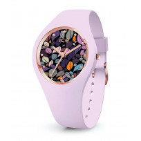 IW017580 ice flower ice watch