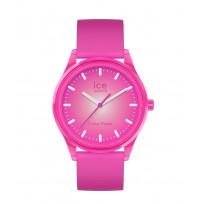 IW017772 solar ice watch