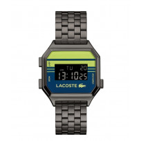 Lacoste LC2020134
