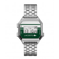 Lacoste LC2020137